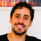 Matheus Castelo